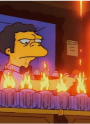 'Flaming Moe' pop-up bar is coming to Australia in April ...
