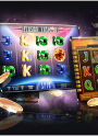 7 proven hacks to win pokies at online casinos