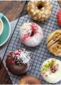 Any gluten free café in NSW Australia – Find Vegan bakery with ...