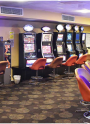 Best Adelaide Gaming Rooms or Lounges