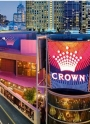 Crown casino deactivates pokies machines due to Coronavirus ...
