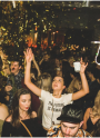 Five best clubs to enjoy night life in Melbourne