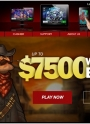 Four Best PayID Online Casinos To Play Fantastic Pokies And Casino ...