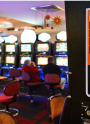 How family members of pokies players can help solve problem gambling in ...