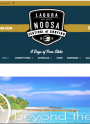 How to enjoy the Noosa Festival of Surfing in best possible way this March ...