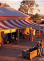 Looking for some ice cold beer in summer- Visit these best 10 outback pubs ...