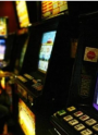 Pokies in RSL Clubs Australia – Now in the centre of the ...