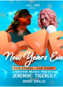 The New Year's Eve at Crown Casino Melbourne ...
