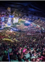 The eSports revolution in Australia- Gear up for Melbourne Esports Open ...