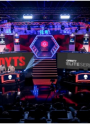 eSports league Gfinity Australia to run in Hoyts ...