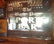 The Back Page Sports Bar & Grill